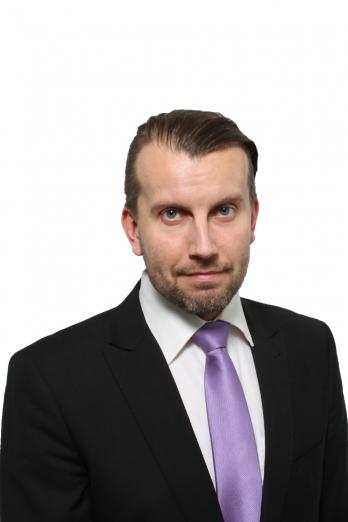 Hannes Tali