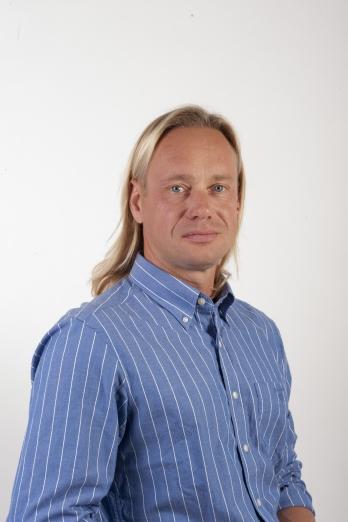 Valmar Laas