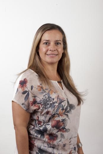Ana Tereza Lopez Arteaga