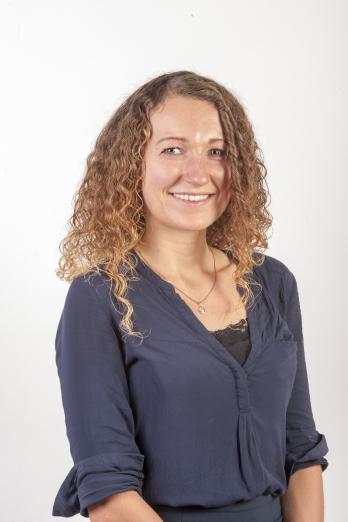 Maria-Birgitta Hallaste