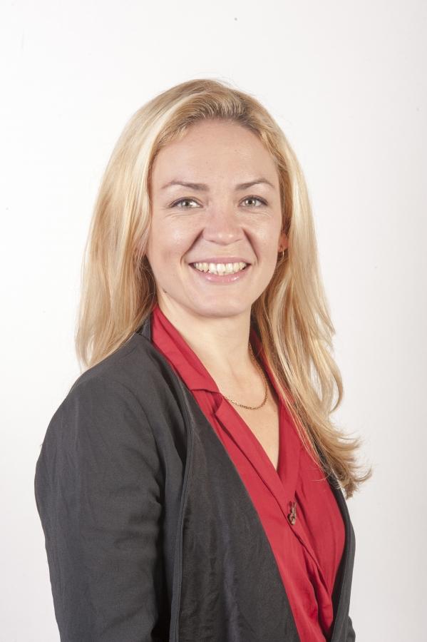 Mae Putk