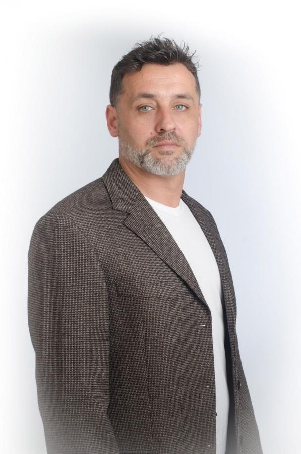 Juan Silvera
