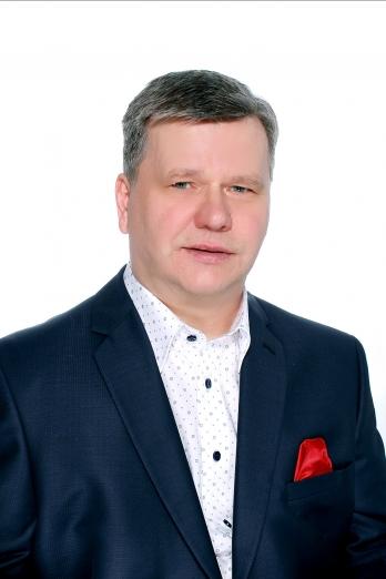 Aleksander Promet