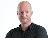 Max Gustaf Segerström