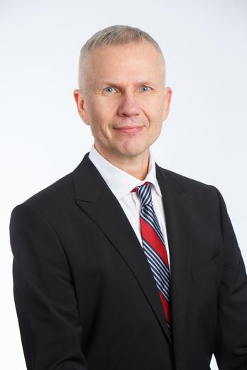 Andrus Kadak
