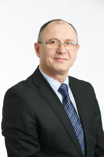 Heinar Saar